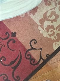 another rug
