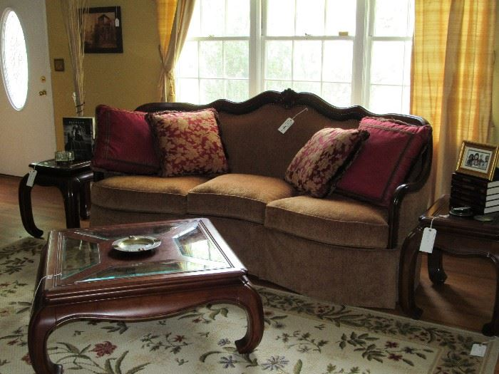 Very Large Eastman Estate Sale  LOCATION ADDRESS: 5445 Oak Street, Eastman GA 31023   TUESDAY APRIL 16, 2019 [ 12PM TO 6PM] WEDNESDAY APRIL 17, 2019 [ 12PM TO 6PM] THURSDAY APRIL 18, 2019 [ 12PM TO 6PM]  FRIDAY APRIL 19, 2019 [ 12PM TO 6PM]  SATURDAY APRIL 20, 2019 [ 9AM TO 5PM]  SUNDAY APRIL 21, 2019 [ 10AM TO 5PM]  Paul 478-262-6896 Rodney 478-250-2759        Beverly 478-957-1717 Susan 478-284-9402