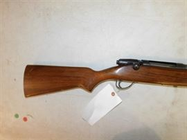 firearms, primitives, advertising, on the water, in the water, tools, yard furniture, antiques