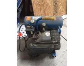 AirMate 2 Hp Air Compressor