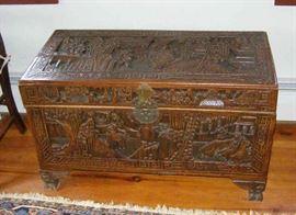 carvedchinesebox