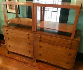 mid modern furniture