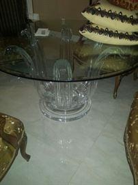 Imitation Lalique