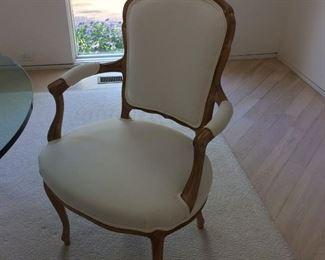 diningroom chair