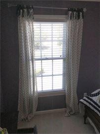 67. Curtains