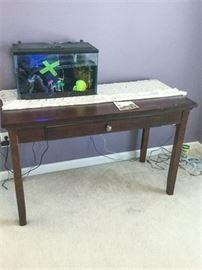 68. Target Avington Collection Computer Desk
