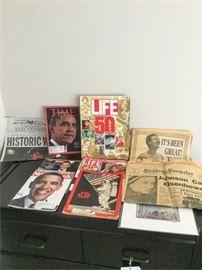72. Vintage Publications