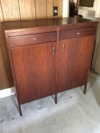Lane Dresser (Tall) https://ctbids.com/#!/description/share/135419