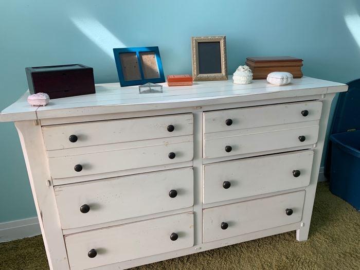 Very Nice Bedroom Furniture