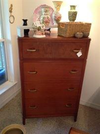 Early mid-century dresser