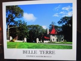 Belle Terre Port Jefferson