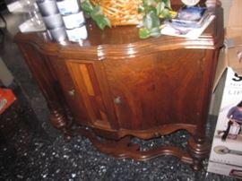 Baker Furniture Separates