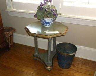 Small Italian style table