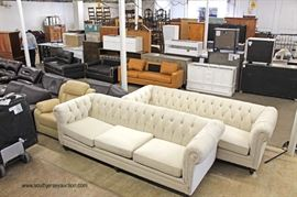Massive amount of NEW - Brand Name - Gently used Fantastic assortment of furniture including bedroom, living room, bathroom, dining room, chests, tables, cabinets, cupboards, vanities, servers, sideboards, couches, sofas, chairs, rockers, beds, dressers, chests, patio sets, lawn and garden and Much Much More!