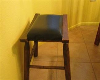 This is the Cute Small Stool!