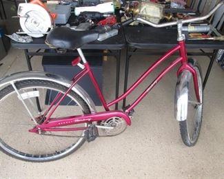 """Ladies Bike """"Murray Monterey"""""""