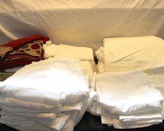 dermatherapy sheets