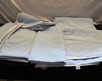 dermatherapy bed pads