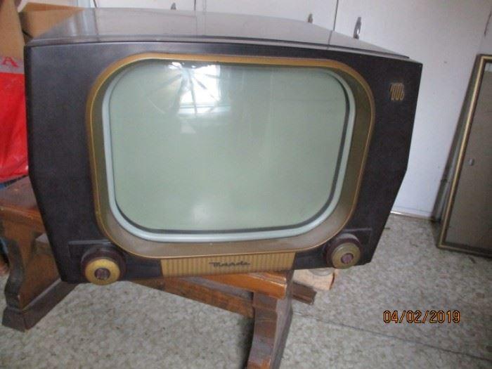 Motorola  1951