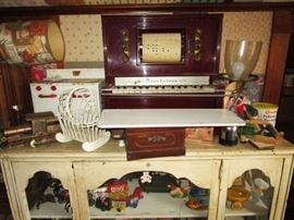 Vintage & antique toys (updated pictures to come)