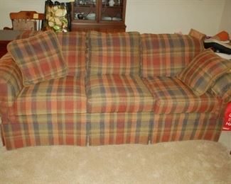 Park Place Furniture sofa