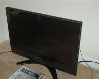 Toshiba Regza TV 32LV67