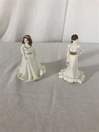Coalport figurines https://ctbids.com/#!/description/share/137298