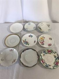 Various saucers https://ctbids.com/#!/description/share/137306