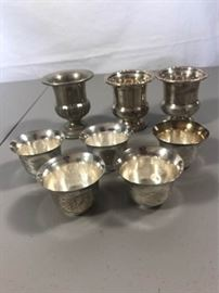 sterling silver miniature trophies cigarette urns cups https://ctbids.com/#!/description/share/137334