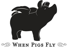 logo 01 hires1 Large Pig