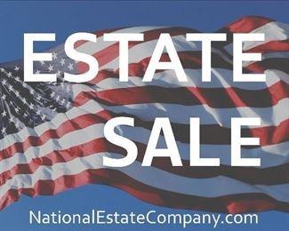 National Estate Company