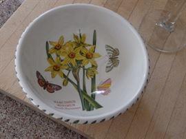Portmeirion Botanical bowl