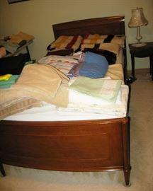 Berkey twin beds complete  BUY IT NOW  $ 125.00 EACH COMPLETE