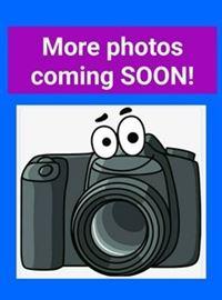Pics soon