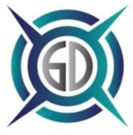 Googie Icon