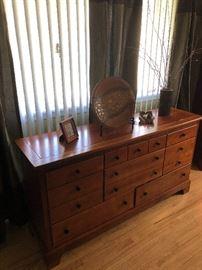 Nice dresser