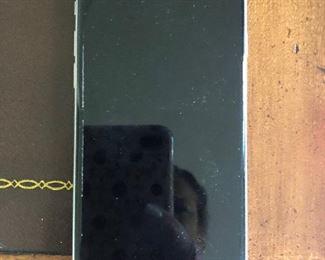 Verizon iPhone 6S