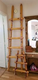 SOUTHWEST LADDERS FOR SALE.