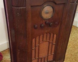 1934 RCA Victor 224