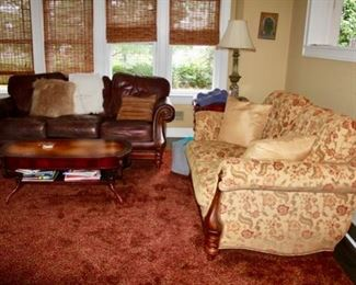 Estate Sales By Olga in Summit NJ for 2 Day Liquidation Sale