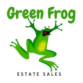 Green Frog Estate Sales