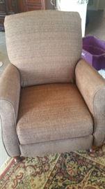 Lazy Boy Recliner  Good Condition