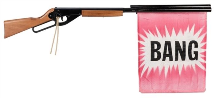 http://auctions.potterauctions.com/Bang_Rifle_-LOT16978.aspx