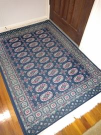 Areas rugs