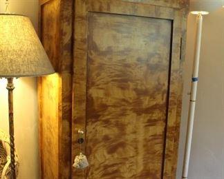 furniture small armoire