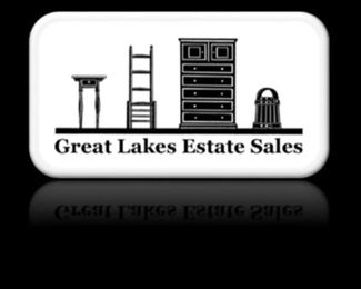 We Are...Great Lakes Estate Sales