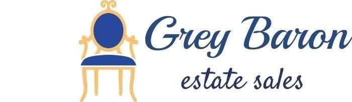 GBES Logo