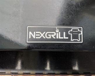 $175 NexGrill