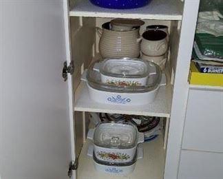Misc Cookware