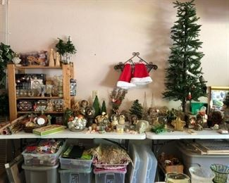Christmas ornaments, Christmas tree, Christmas Globes, Wrapping Paper, Angels